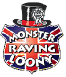 130px-Monster_Raving_Loony_Party