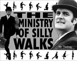 silly walks_edited