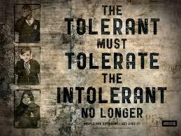 tolerant_edited