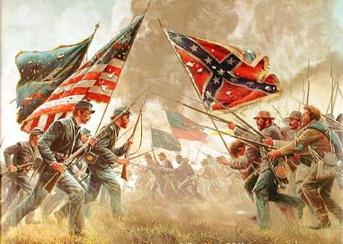 CIVIL_WAR_BATTLE_3_PAINTING2